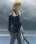 Arthur.d.amahir