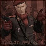 [OSU]OCE-PTK