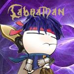 cabraman