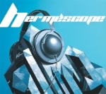 Hermèscope