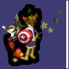 hero-du-maroc