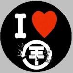 love_tom_amu
