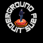 undergroundfans