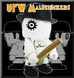 UFW Maltchickers