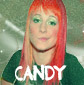 ::Candy::