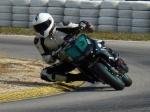 DK & GB Racing