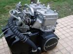Motors31