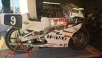 Garelli 250