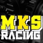 Mks-Racing