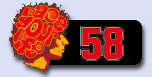 [GP] SIC 58 per sempre - Page 9 1661062909