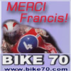 [Oldies] BIKE 70, c'est fini 1949954975
