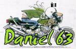 [Oldies] Grand Prix de France Castellet 1984 2392015256