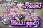 [GP] Phillip Island, 20 octobre 2013. - Page 11 3468442829