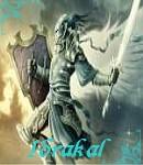 Idrakal