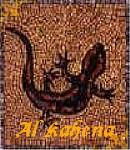 Al Kahena
