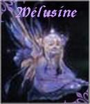 mélusine@