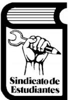 fidoqac