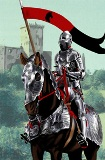 Chevalier°bayard