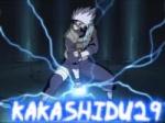 kakashi29