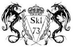 SKL73