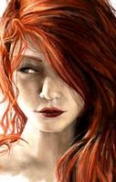 Aelith