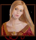 Della