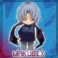 Makubex93