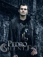 Silent Fall-Pedro