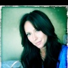 @TheReal_jlh - Jennifer Love HEWITT Official