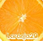 Laranja29