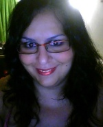 Sónia Pereira
