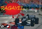 ragayel