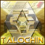 talochin