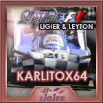 Karlitox64