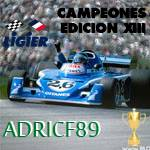 adricf89