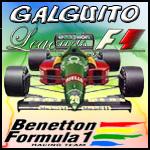 Galguito