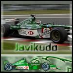 JAVI_KUDO