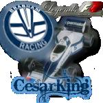 cesarking