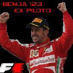 benja123