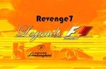 Revenge7
