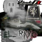 El_Rayo
