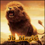 Jb_magic
