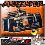 Alessuper10