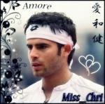 Miss_Chri