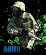 Anihil