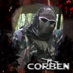 corben