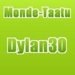 Dylan30