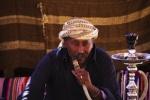 Suli Abdul