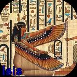 La Camara Secreta de la Piramide 344-69