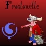-Frostonette-